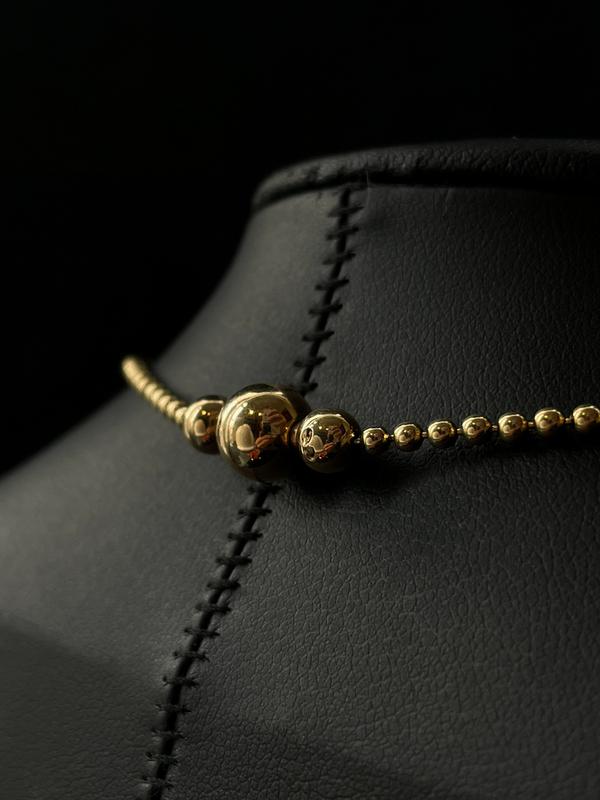 Collier Cartier