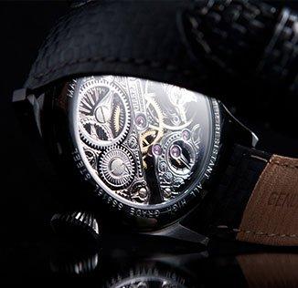 Psimar - Bijouterie – Joaillerie – Horlogerie